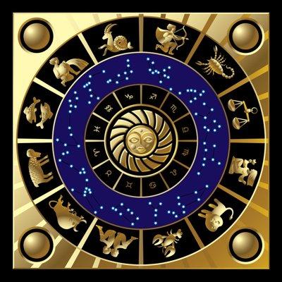 Horoskop Erstellen Gratis