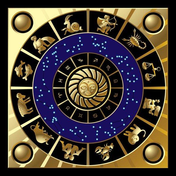Astrologie Gratis